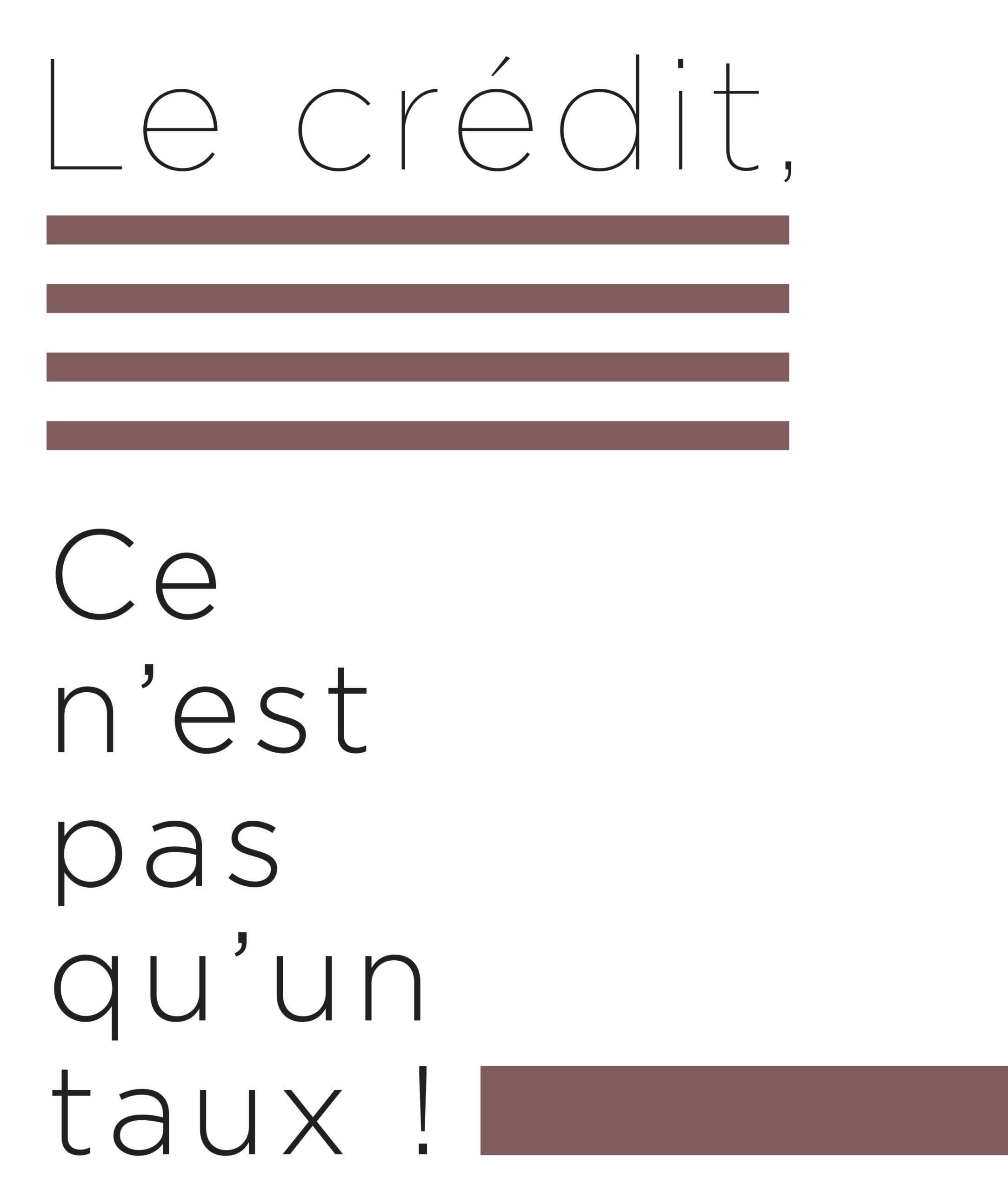 popup-credit